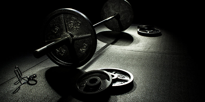 Returning to the Gym? 4 Mistakes to Avoid